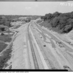 Writing the Environmental History of Toronto's Don Valley Parkway