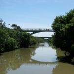 10 quirky things to know about the Don Valley
